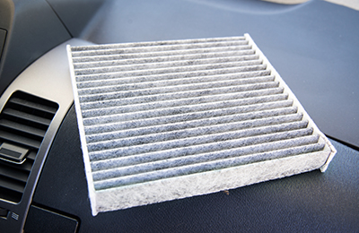 Car filters and why you need to change them | CHAMPION