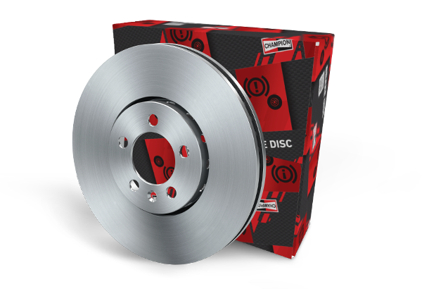 brake-disc-package-1