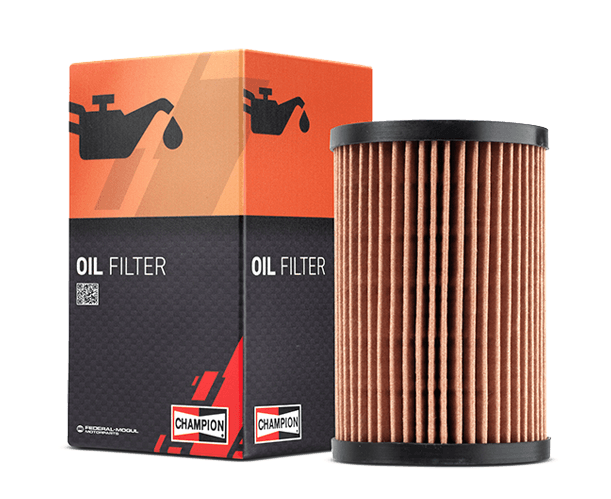 Oil filters car van champion parts oilfilter box malvernweather Images