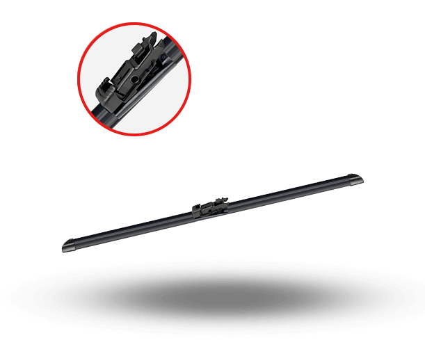 wipers-Multi_Clip_Flat_Blades-main