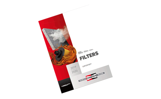 filters-catalogues