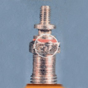 damaged-glow-plug-hexagon-thread